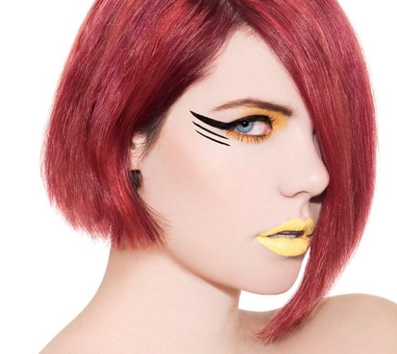 eyelinerblog