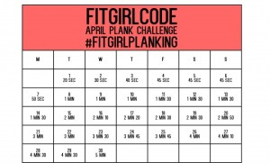 plankchallenge-_edited-11-660x400