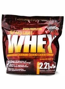 Mutant-Whey-23kg