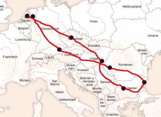 Template_europe_map_de