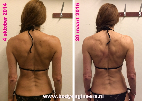 bodyengineersnl